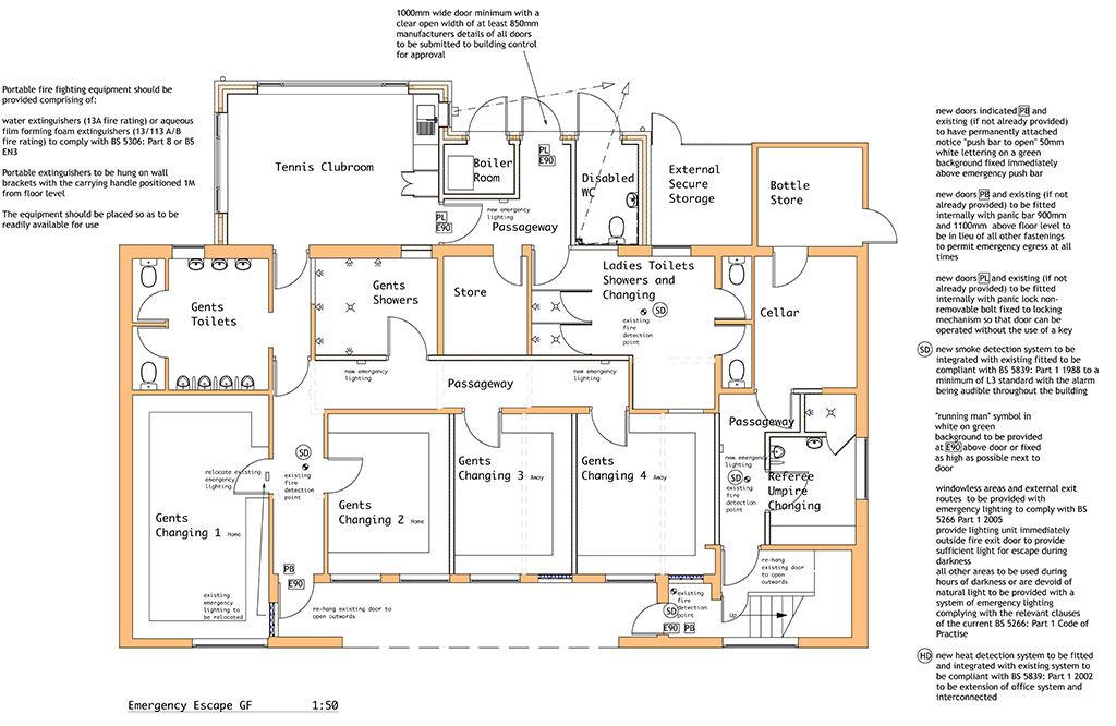 How to find floor plans for existing commercial buildings for Find blueprints
